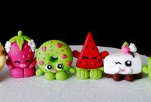 shopkins   wow