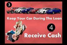 Get Car Title Loan
