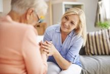 Alzheimer Awareness / Alzheimer's disease cases are on the rise and the numbers will keep rising, as populations in many countries continue to age.