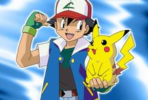 Pokemon Anime Season 1 / A selection of memorable images from Pokemon Season 1: Indigo League. You can read all about this series @ http://www.pokemondungeon.com/animated-series/pokemon-s01-pokemon-indigo-league