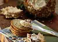 Recipes: Amazing Appetizers / Simply delicious appetizer recipes from HowStuffWorks. / by HowStuffWorks