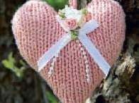 coeurs tricot couture etc
