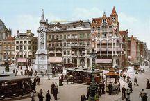 Amsterdam 1898