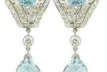 my new jewellery