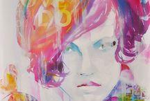 ART / Art for sale