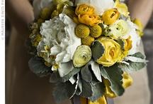 Wedding Ideas / by Jaclyn