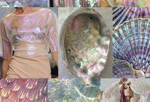Trends, Mermaid Moon & Kawaii!