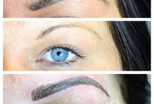 Daily Posts / Eve Beauty Lash and Brow Studio Book Online:http://EveBeautyMA.com  LOCATION  80 Prospect St. Peabody, Ma 01960