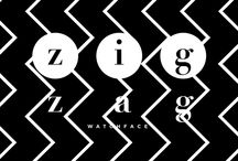 Zig Zag Watch Face / You can find here the presentation of Zig Zag Watch Face.