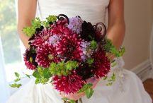 vivre les fleurs ...