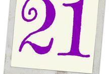 Dono 21