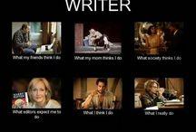 writer-mems