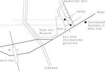 # Map