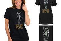 Extra Cool Tshirts & Hoodies / Cool & Funny Ethical fashion Tshirts & Hoodies that support environmental & Social Causes.