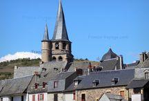 Saint-Come d'Olt / Saint-Come d'Olt