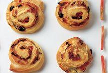 Kek ve Börek  - Yemek Tarifleri, italyan yemekleri / Kekler, diyet kekler, börekler, italyan börekleri, calzone ve binlerce tatlı tuzlu kurabiye ve kek tarifi.  - La Cucina Italiana - İtalyan Yemek Tarifleri - www.lciturkiye.com #food #cooking #receipt #lacucinaitaliana #la cucina italiana