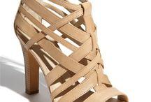 Gladiator's / Gladiator's shoes