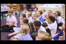 Education - Talk4Writing