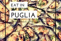 Puglia mad