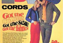 60's era