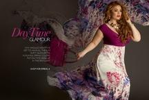 Gala-Maxi Kjoler / Super flot maxi kjoler!