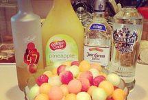 Summer drink!☀️