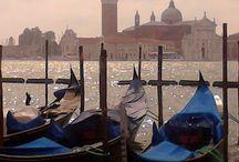 Venice / Travel