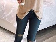 outfits para el dia