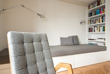 Our work / Nordiczen interiors