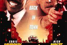 80's movies