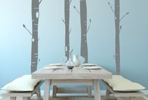 Decorate home / by Eufemia Guerra