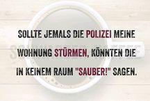 Black Coffee Humor