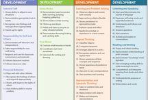 Ideas for assessment