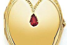 Bijoux d'Amour