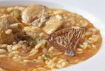 Mallorca foods and drinks / Discover the best foods and drinks of the Mallorcan cuisine. Let us inspire you. Los mejores platos y bebidas de la cocina mallorquína. Déjanos inspirarte. #beglobales