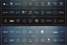 UI Reference