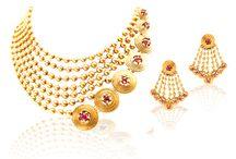 best gold jewellery store in delhi