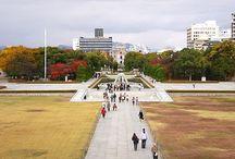 JPN - Hiroshima