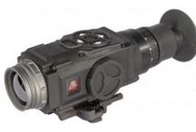 Sights and Optics / All the best deals on firearm sights and optics.