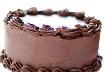 Best dressed Cakes / Beautiful Cakes :D