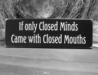 So true... / by Belle E.