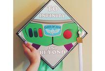 Top 25+ best Funny graduation caps ideas on Pinterest / Find and save ideas about Funny graduation caps on Pinterest.