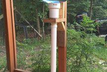 pic feeders/waters