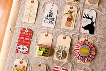 crafty cards and scrapbooking  / by Barbara Mans