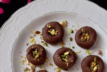 ReshKitchen : Indian Sweets