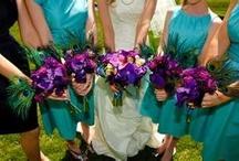 Daria+Lavish's Wedding ideas