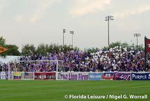 #OrlandoCitySoccer 2014 / Orlando City Soccer