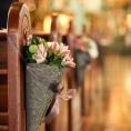 Church Events Decor/Ideas