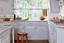 Home Thearapy | Kitchen