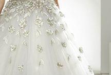 puro vestido